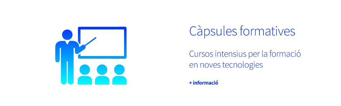 capsules_formatives_tecnologia_blanc